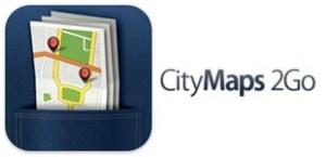 citymaps2Gothumb
