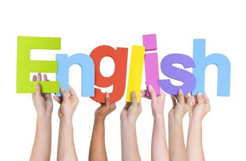 12th-grade-english-homework-help_130007_large