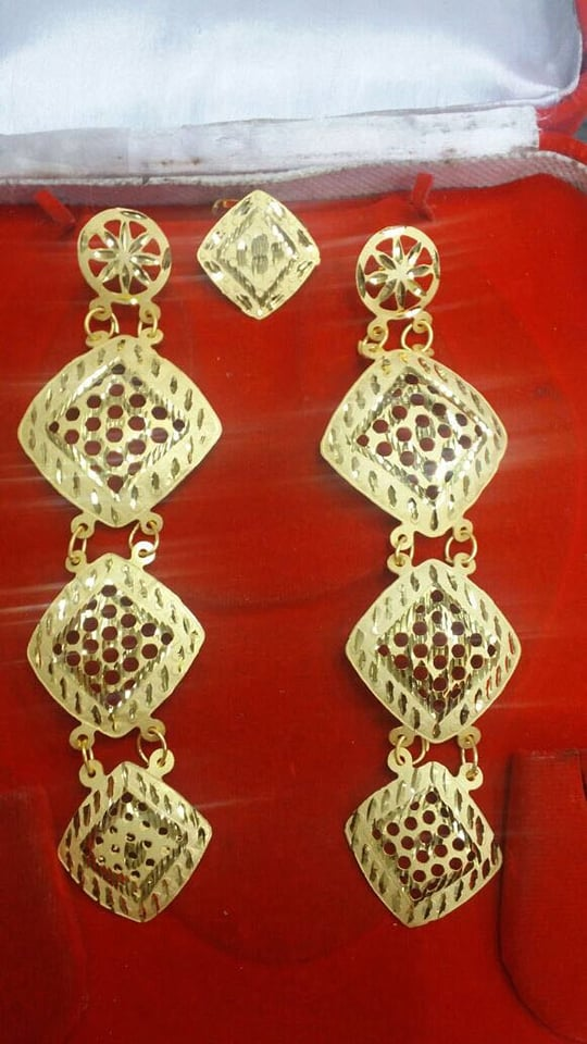 bijoux-boucle-doreille-3.jpg