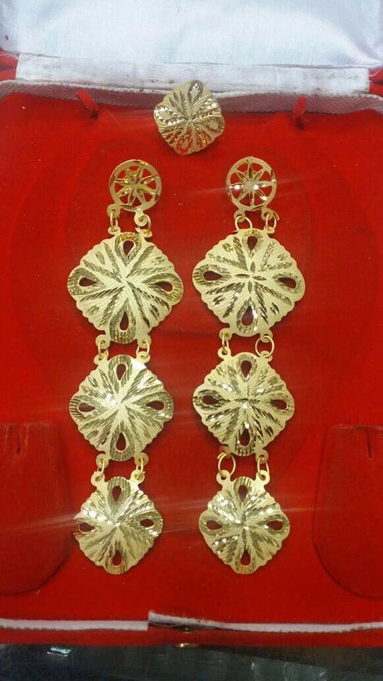 bijoux-boucles-doreille-1.jpg