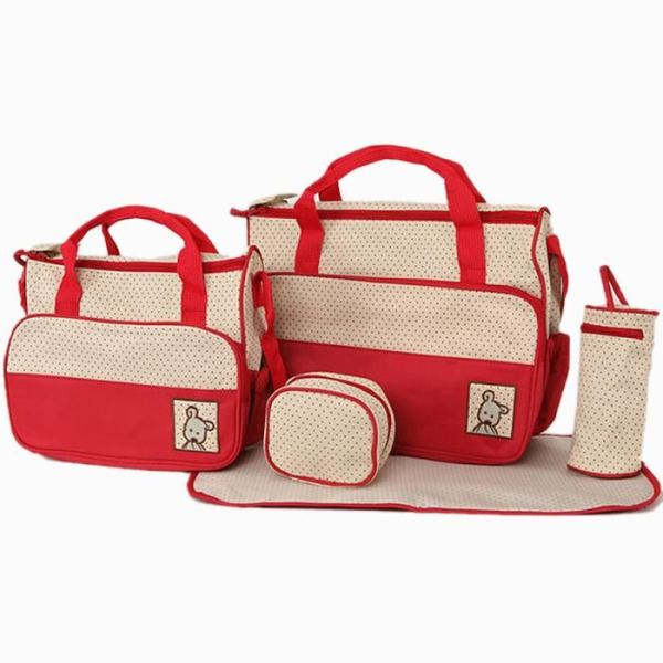 sac-a-langer-rouge.jpg