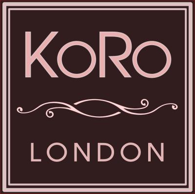 KoRo Perfumes