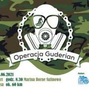 operacja Guderian