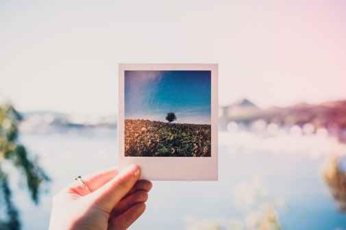 100 summer instagram captions