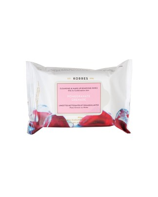 cleansing_wipes_pomegranade