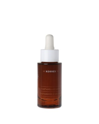 Anti-wrinkle, Firming & Brightening Serum