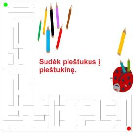 sudek_piestukus_i_piestukine