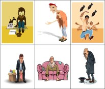 skurdo-priezasciu-korteles-2