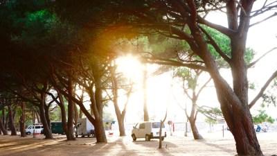 camping_de_la_plage