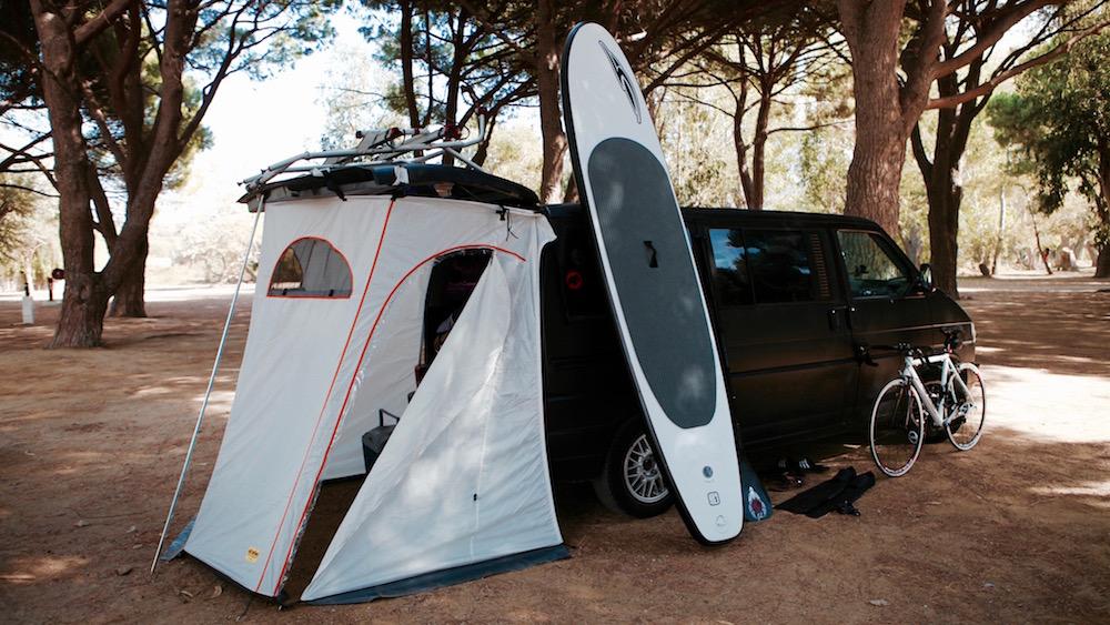 camping_de_la_plage_corsika