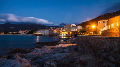 korsika-corsica-algajola-camping-de-la-plage-04