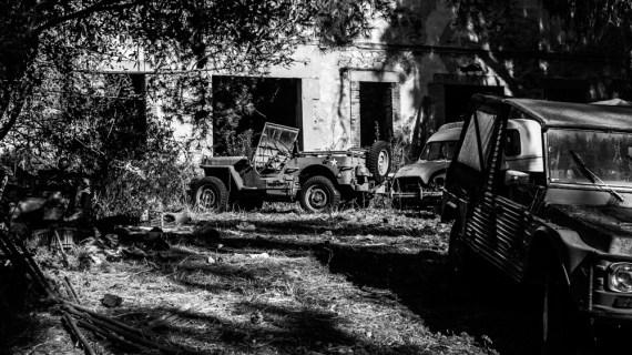 korsika-corsica-largentella-camping-la-morsetta03