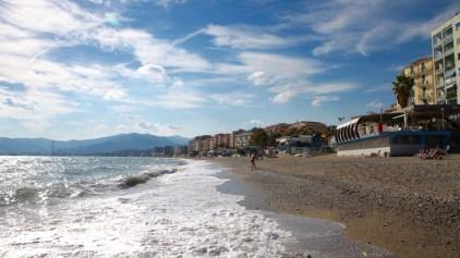 savona_beach_italien