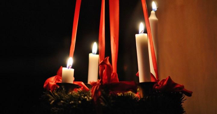 Korsør holder jul sammen