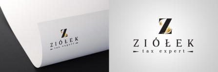 logotypy białobrzegi
