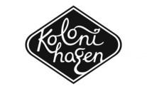 Kolonihagen_logo_500_302_90 (1)
