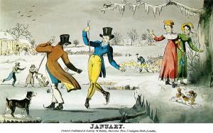 800px-January-scene-skating-early-1820s