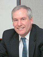 Eric Rosengren