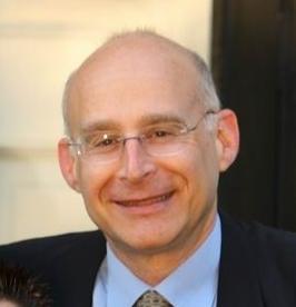 Jeff Sommer