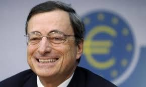 Mario Draghi forexfordummies.es