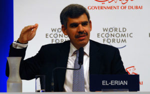 El-Erian