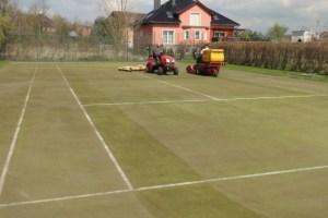 Kort tenisowy ze sztucznej trawy Glob Grass duo 2 (640x389)