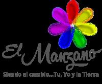 Logo El Manzano 2015