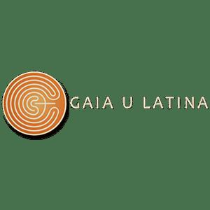 logo-gaya