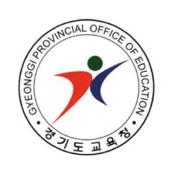 logo-gepik