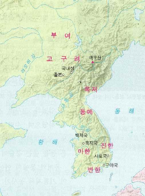 datând în coreea ca un om străin