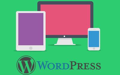 WordPress 条件分岐 PCとスマホで表示内容を変更