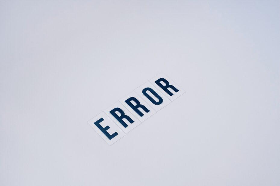 WordPressがハッキングされ管理画面が「403 Forbidden」エラーでログインできなくなった時にやったこと