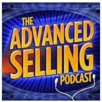 Best Free Podcasts on how to sell advanced selling