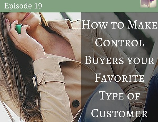 Control Buyers