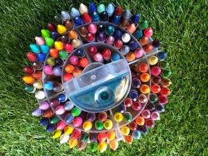 crayon-215873_640
