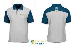 PP_shirt
