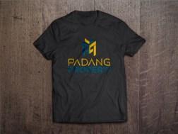 T-Shirt-PP