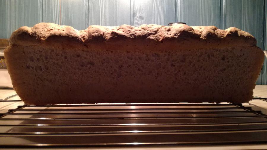 chleb-pszenno-zytni_2
