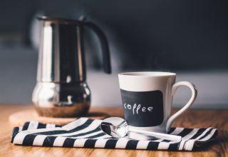 Jak wybrać kawę idealną? - praktyczne porady dla kupujących