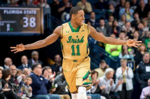 demetrius-jackson-ncaa-basketball-florida-state-notre-dame-850x560