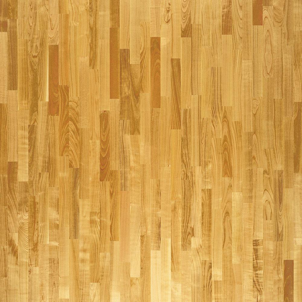 Basketball-hardwood-floor-texture-inspiration-5