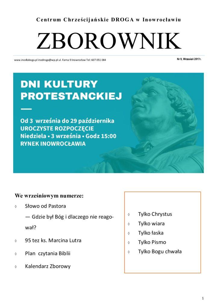 Zborownik-9.2017