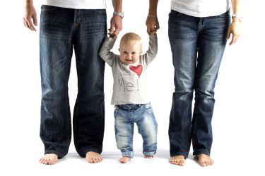 【パパが出来る子育て】〜1歳から1歳半にかけて〜