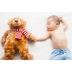 【寝ない 2歳 イライラ】で検索したあなた、寄ってって下さい!