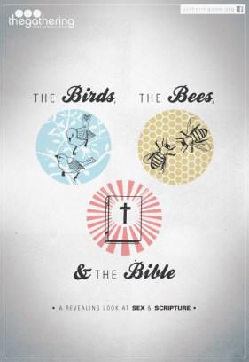 Birds_Bees_Bible-Web