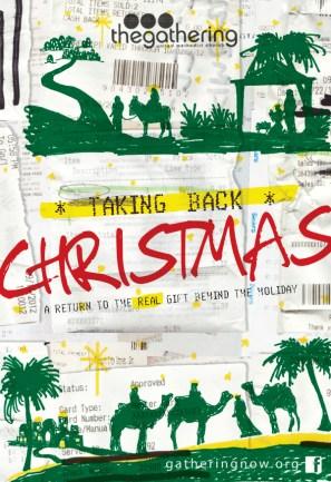 1212_Taking_Back_Christmas-600