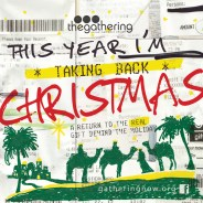 1212_Taking_Back_Christmas-Social_Media