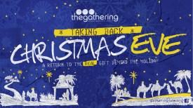 1212_Taking_Back_Christmas_Eve-1280