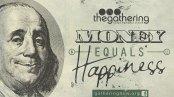 Money=Happiness-Title_1280x720