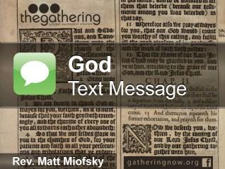 TextMessage_1024x768_SRMN